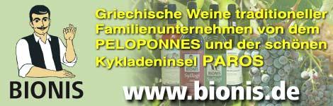 Bionis Shop - www.bionis.de
